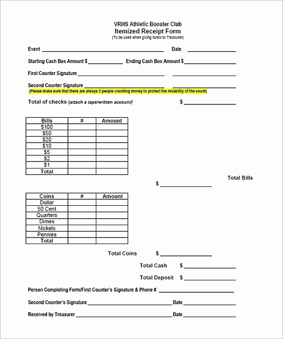 Itemized Bill Template Microsoft Word Awesome How to Make Itemized Invoice Templates