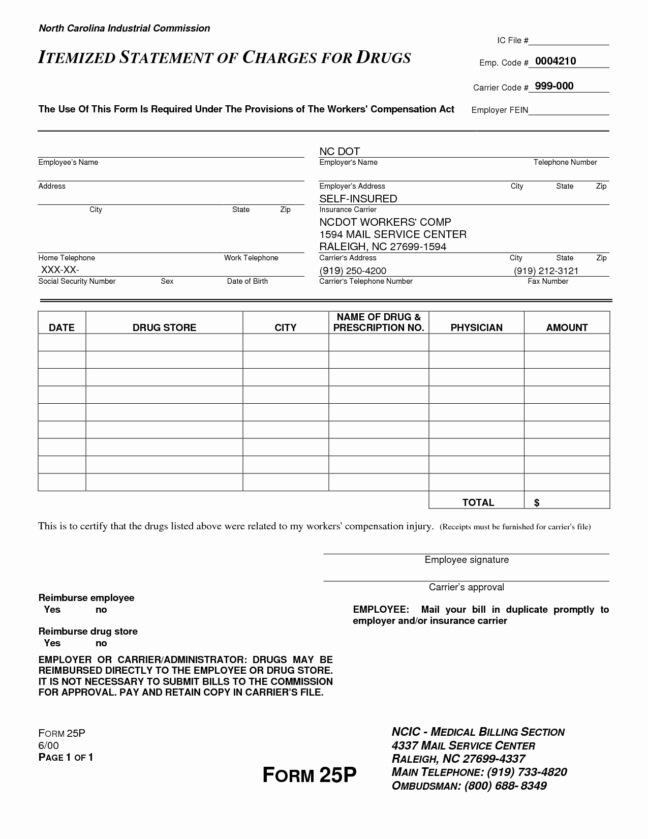 Itemized Bill Template Microsoft Word Beautiful Best S Of Itemized Invoice Template Itemized