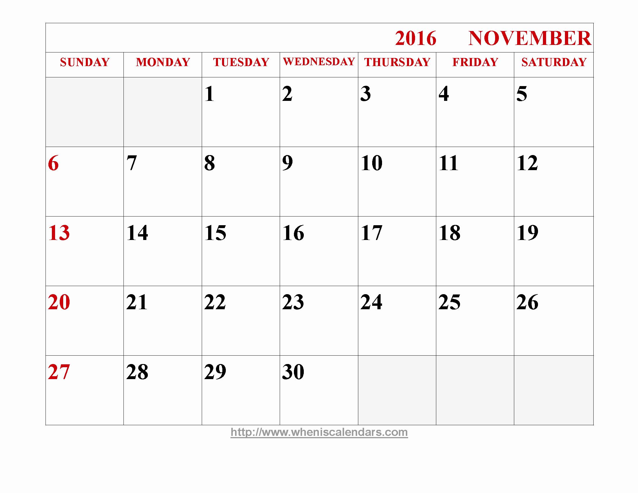 January 2016 Calendar Template Word Luxury Printable 2016 Calendar Template Word Printable 360 Degree