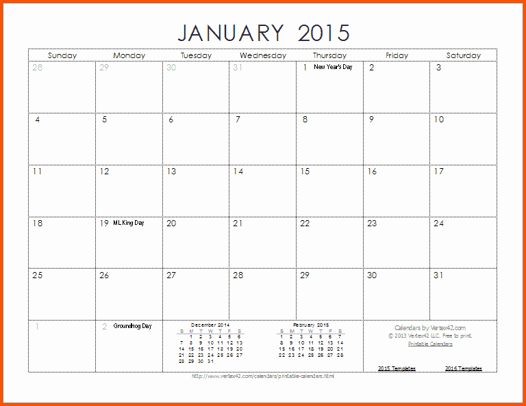 "January 2016 Calendar Template Word Luxury Search Results for ""january 2015 Calendar Microsoft Word"