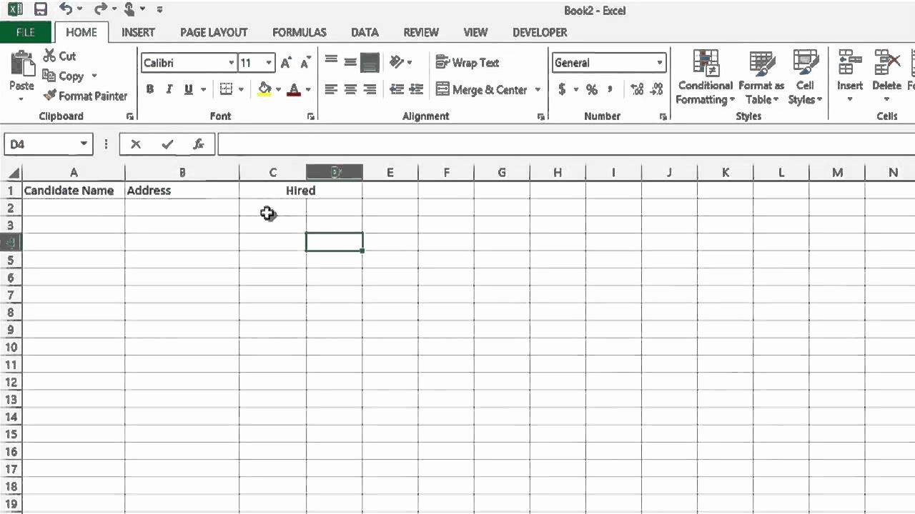 Job Search Log Template Excel Lovely Job Search Tracking Spreadsheet Idea Recruitment