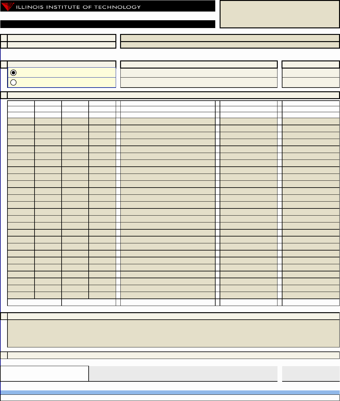 Journal Entry Template for Excel Best Of Download Journal Entry Template Excel for Free Tidytemplates