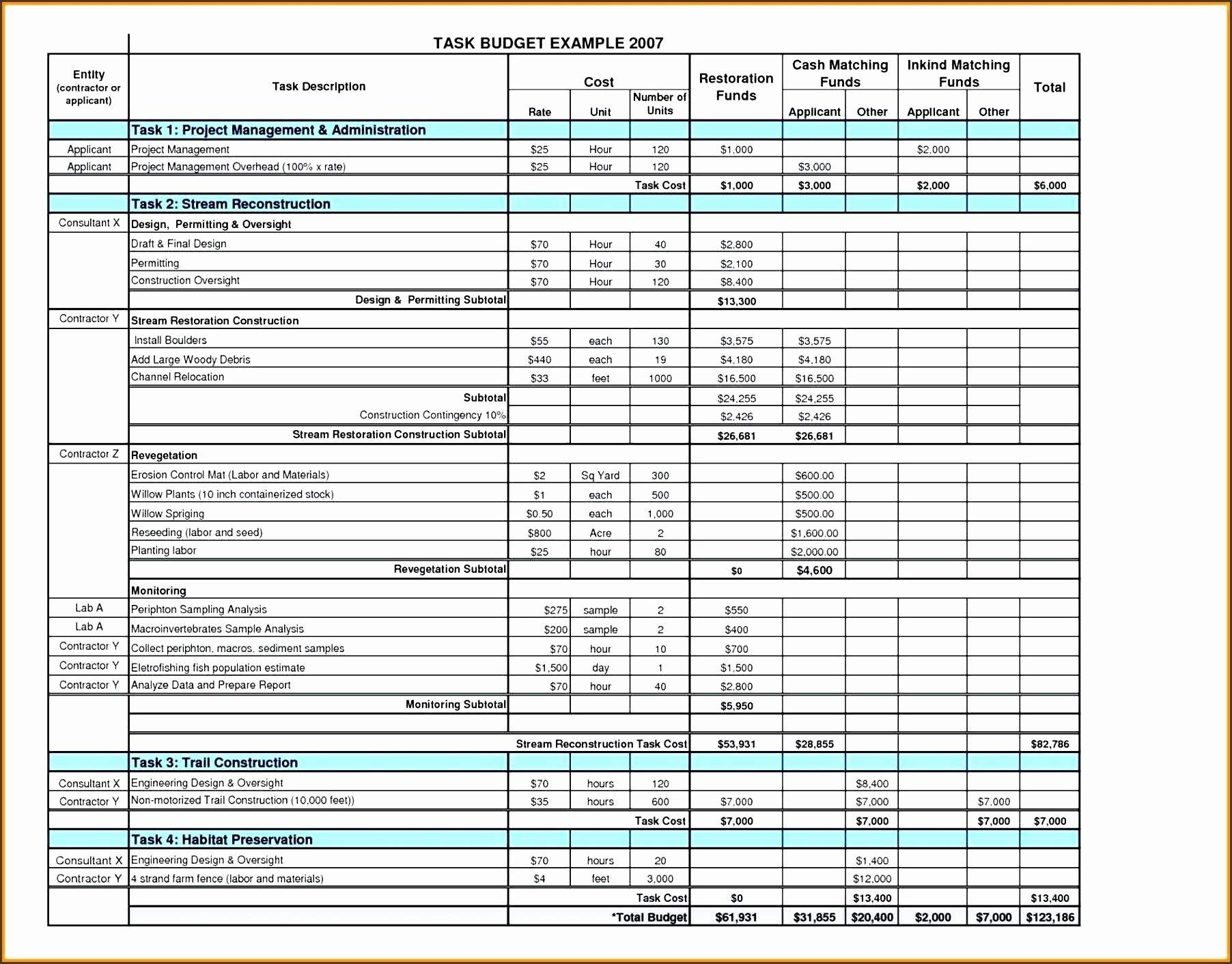 Journal Entry Template for Excel Fresh Template General Ledger Excel Template