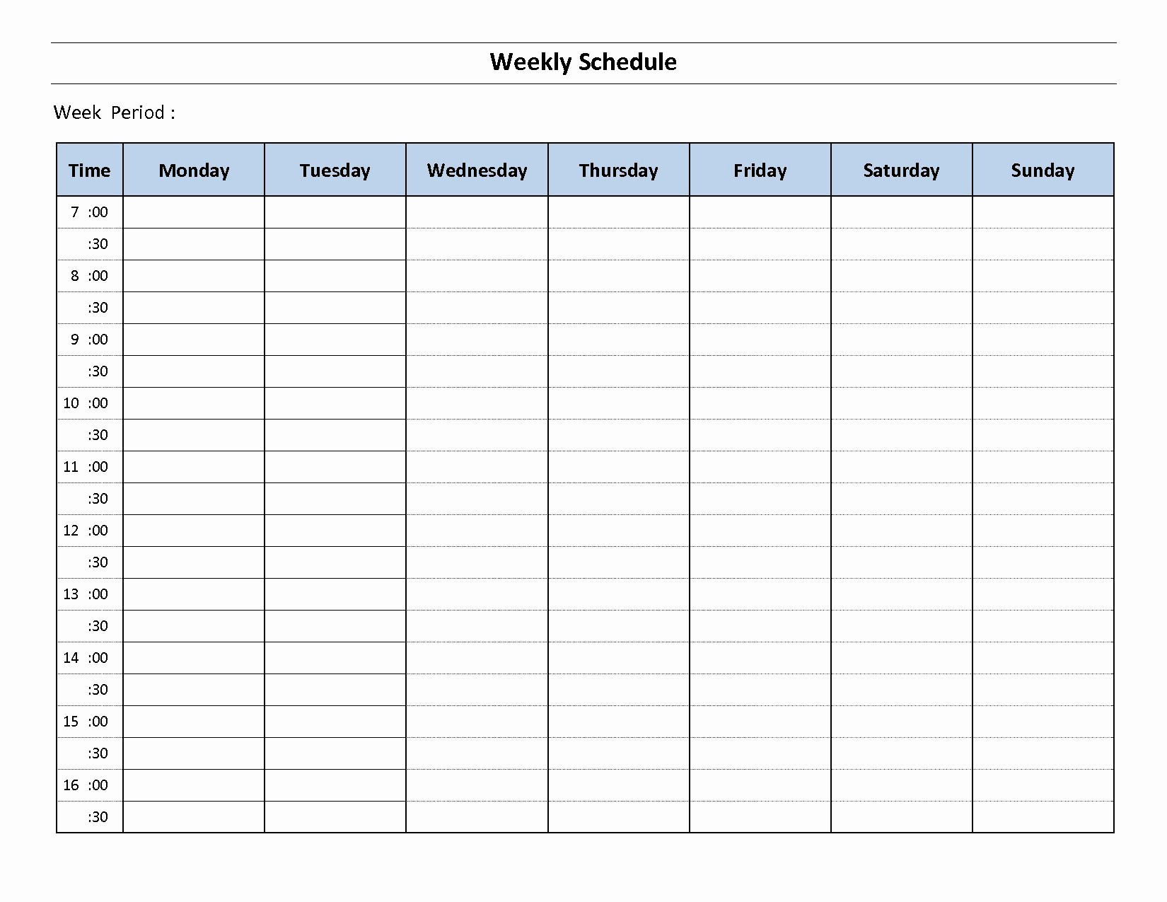 Journal Entry Template for Excel Luxury Journal Entry Template Microsoft Excel