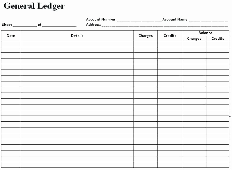 Journal Entry Template for Excel Unique Outstanding Accounting Journal Entry Template Sketch