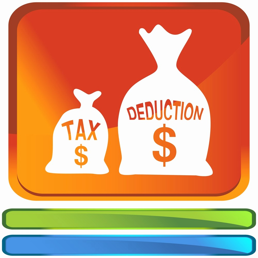 Keep Track Of Charitable Donations Unique Realtor Tax Deductions and Tips You Must Know