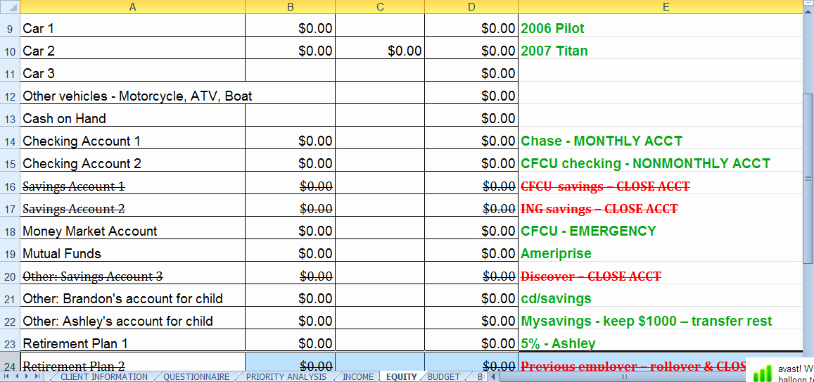 Keep Track Of Finances Excel Awesome Best S Of Reimbursements and Keeping Track