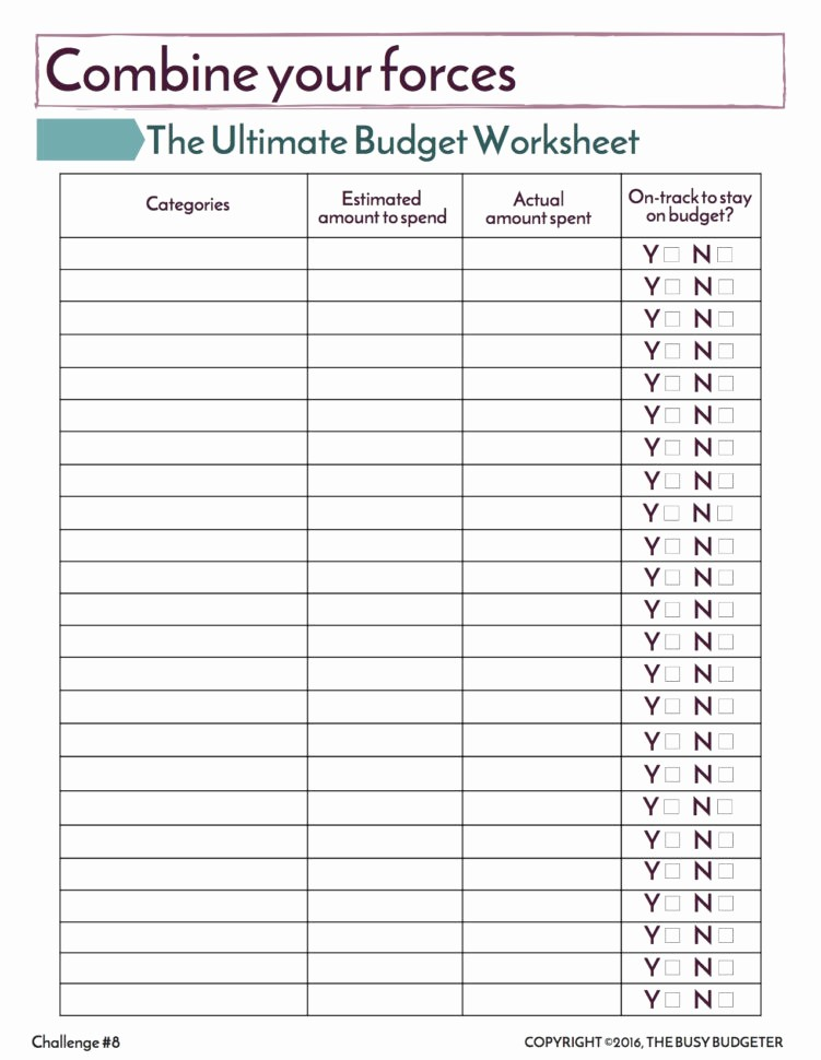 Keep Track Of Finances Excel Awesome Keeping Track Spending Spreadsheet – Spreadsheet Template