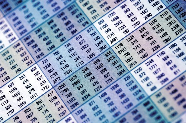 Keep Track Of Finances Excel Beautiful How to Use Excel to Keep Track Of Stocks