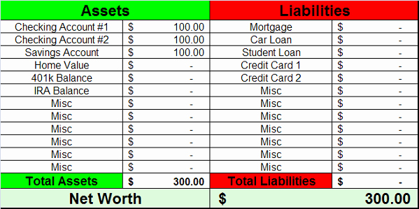 Keep Track Of Finances Excel Lovely Excel Bill Tracking Spreadsheet Best Photos Of Monthly
