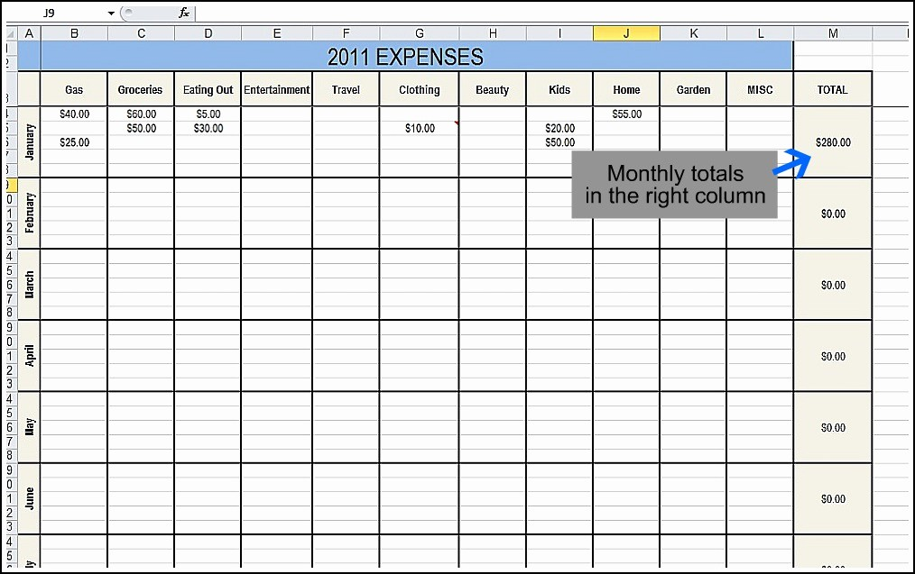 Keep Track Of Finances Excel Luxury Best S Of Dave Ramsey Expense Tracker Money Bud