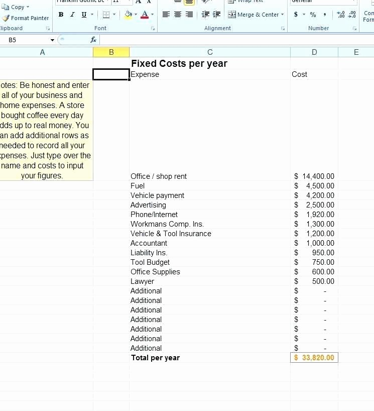 Keep Track Of Finances Excel Unique Keeping Track Money Spreadsheet Track My Spending