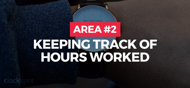 Keeping Track Of Hours Worked Beautiful How to Manage Healthcare Workers More Efficiwency Clockspot