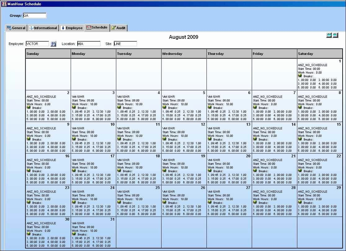 Keeping Track Of Hours Worked Beautiful Spreadsheet to Track Hours Worked Spreadsheet Downloa