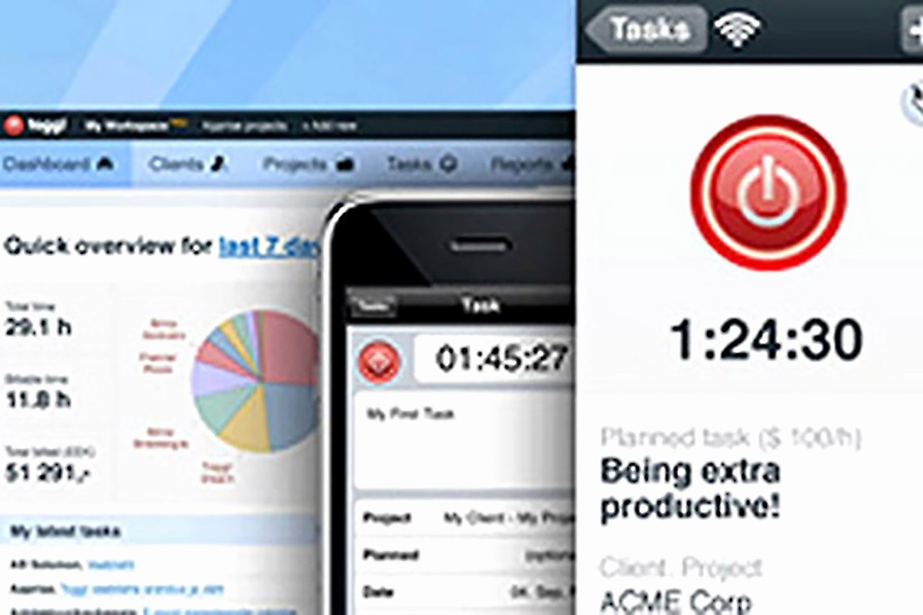Keeping Track Of Hours Worked Beautiful tools for Keeping Track Of Work Hours