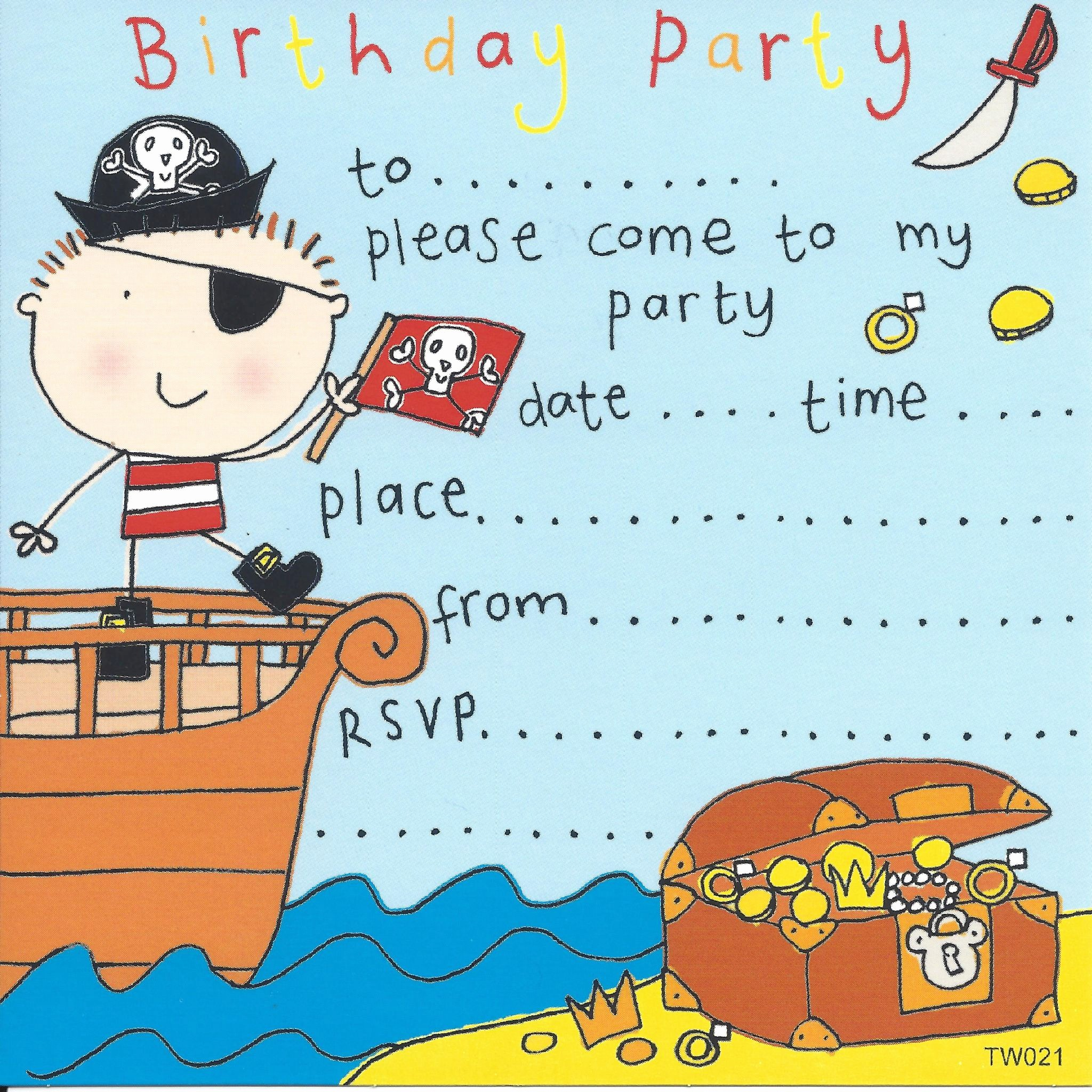 Kids Birthday Party Invite Templates Best Of Party Invitations Birthday Party Invitations Kids Party