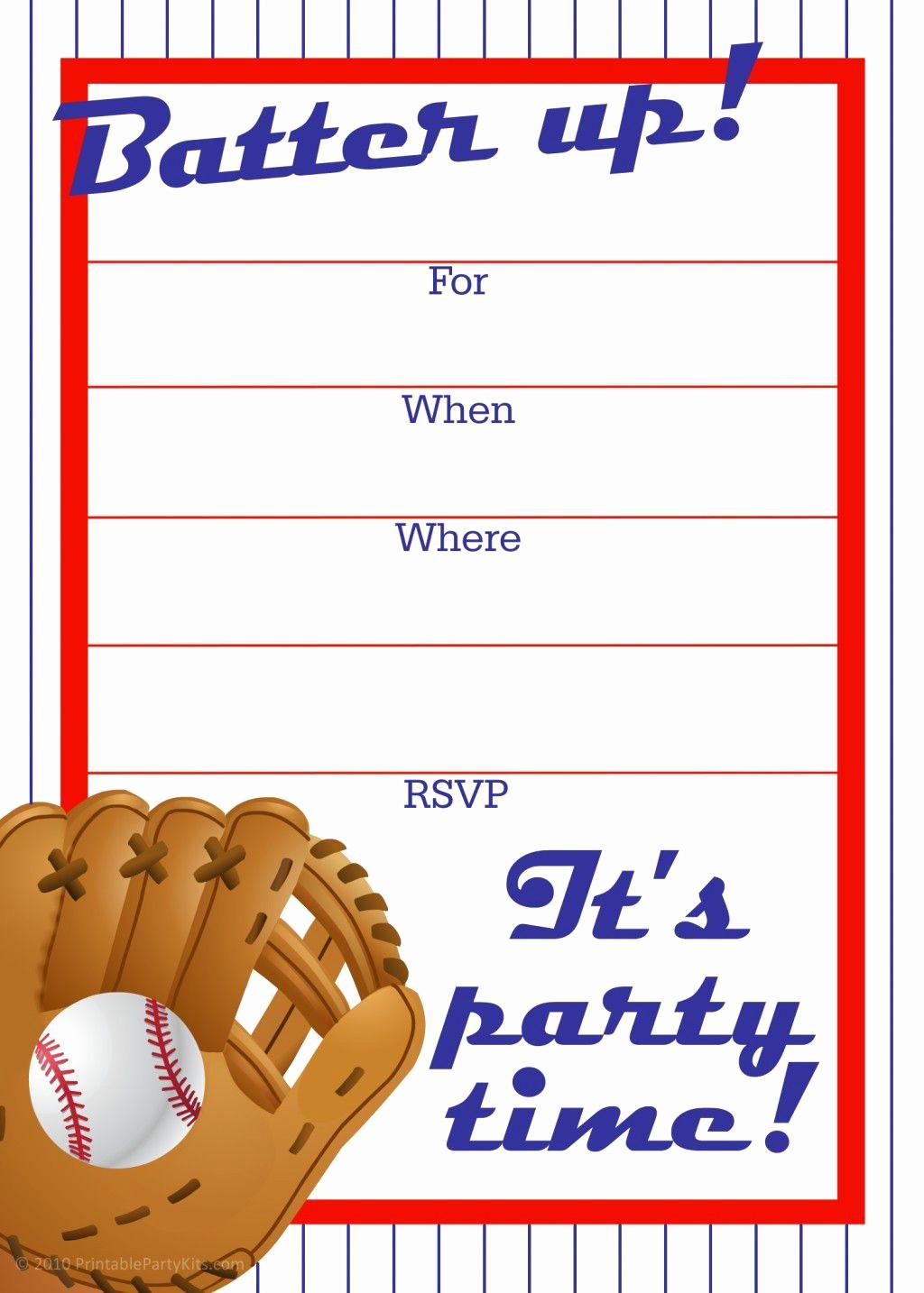 Kids Birthday Party Invites Templates Elegant 21 Kids Birthday Invitation Wording that We Can Make