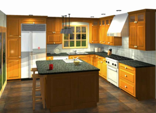 Kitchen Remodel Project Plan Template Awesome Tips for Kitchen Planning and Remodeling Services