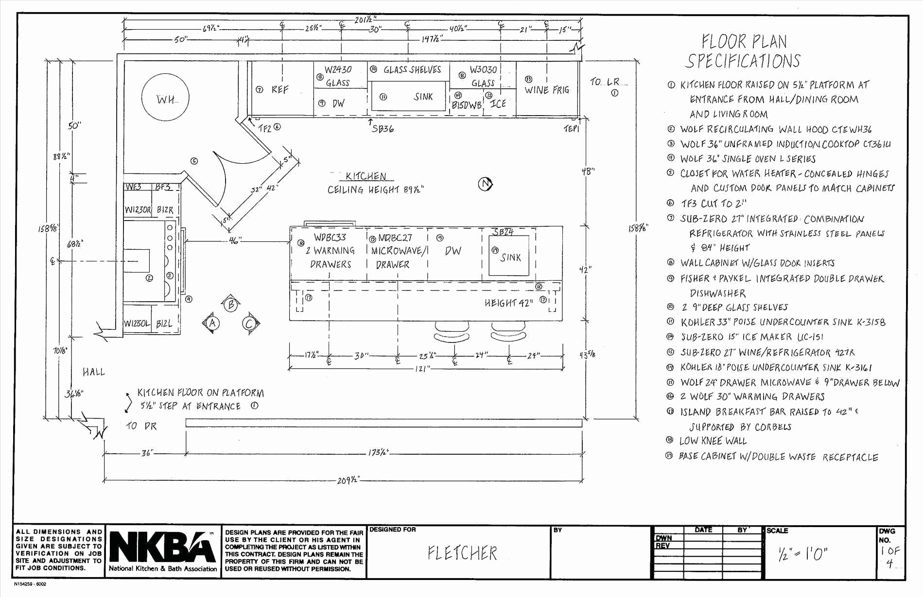 Kitchen Remodel Project Plan Template Inspirational Template Home Renovation Project Plan Template