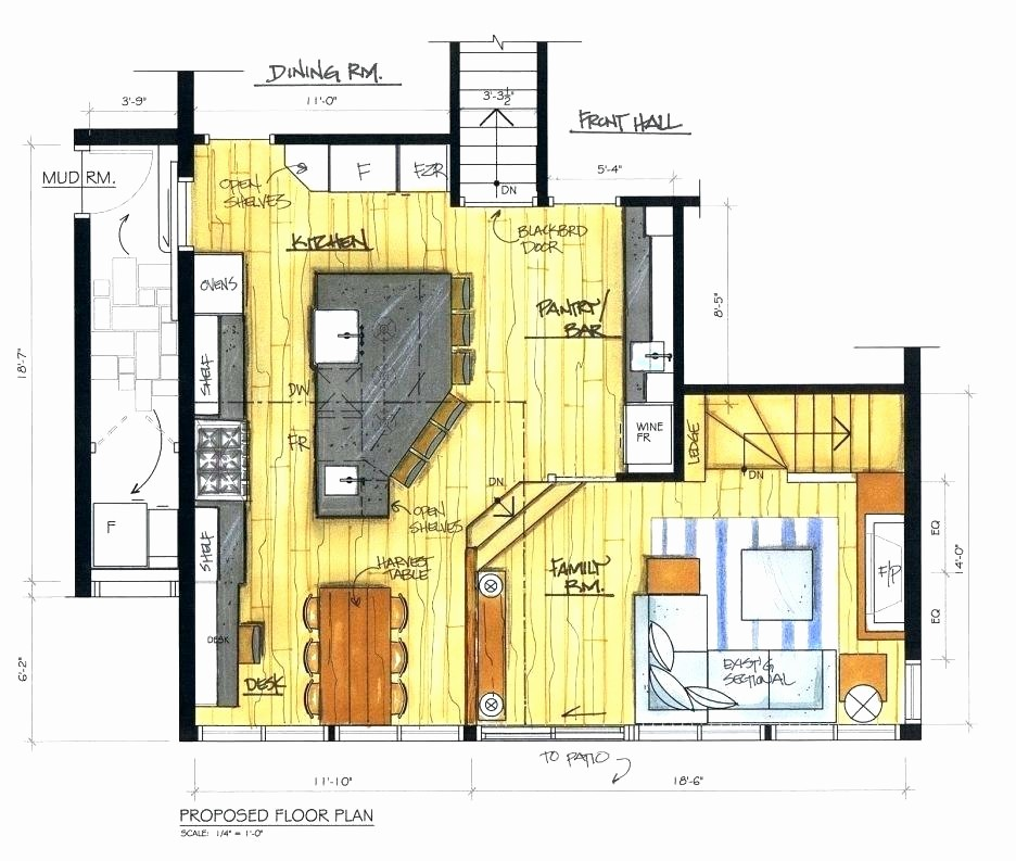 Kitchen Remodel Project Plan Template Lovely Kitchen Renovation Schedule Template Checklist Excel