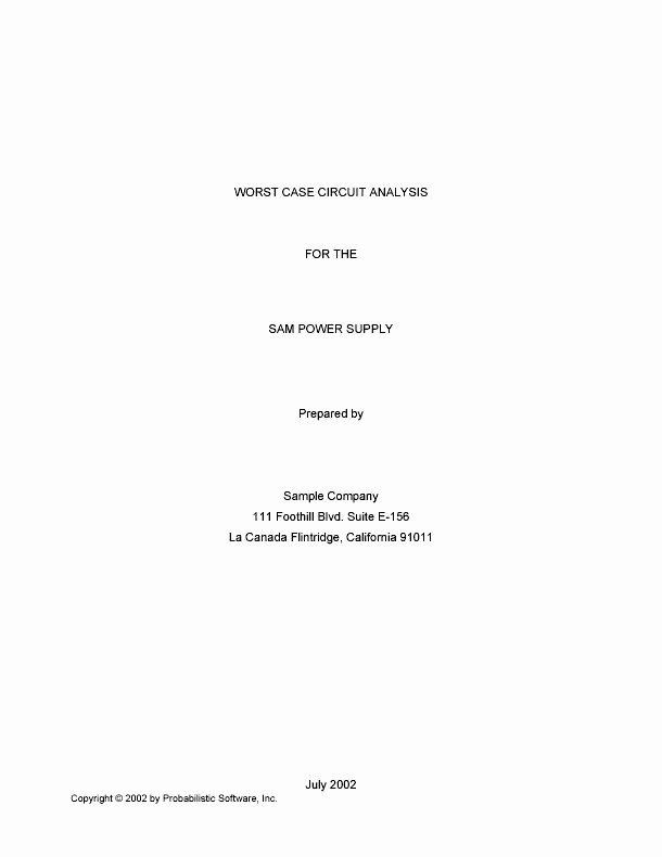 Lab Report Cover Page Apa Elegant 10 Best Of Physics Report Cover Sheet Template