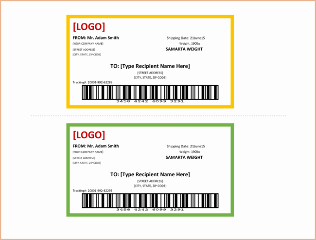 Label Templates 30 Per Page Best Of Address Label Template 30 Per Sheet Avery Template 5160