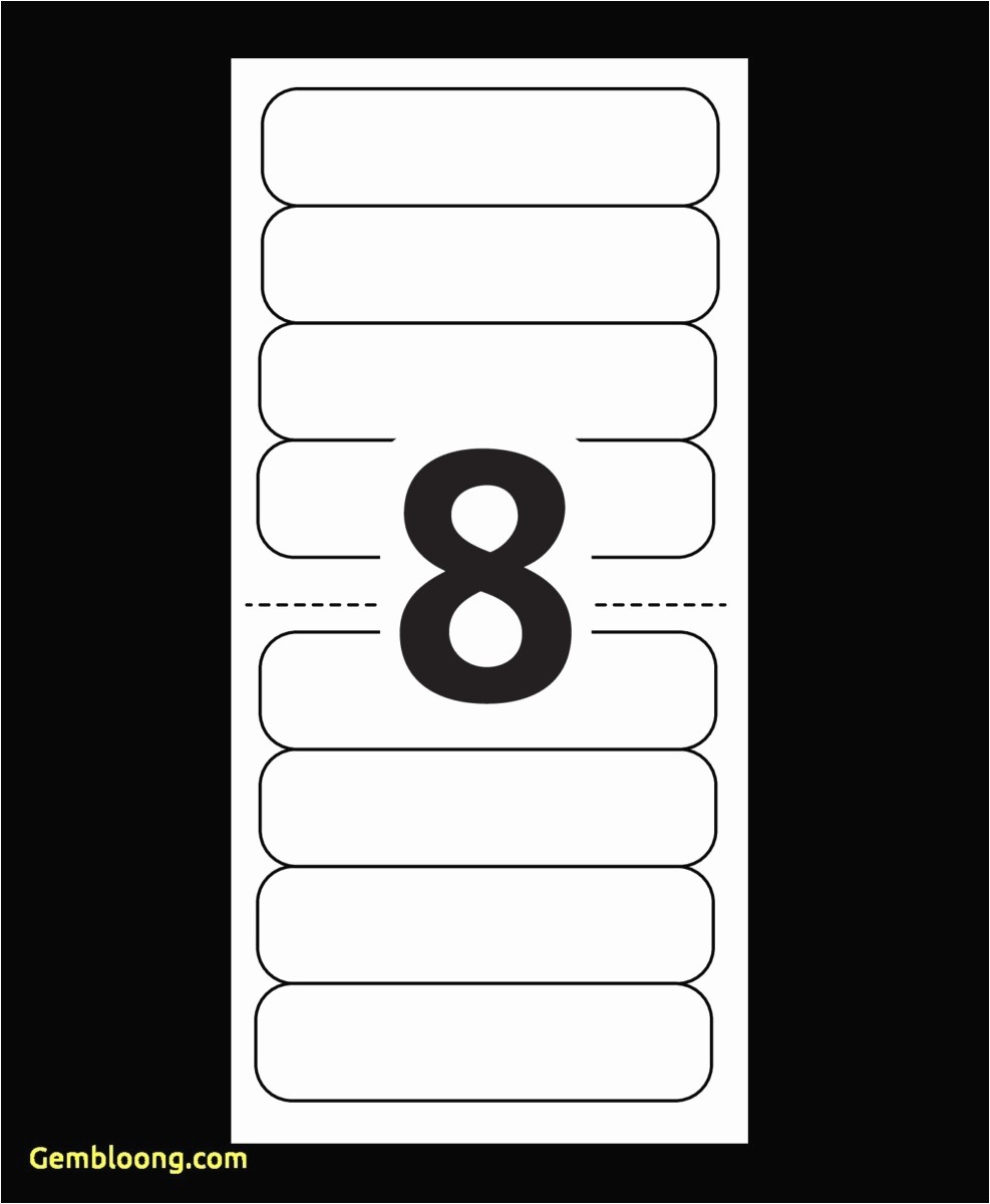 Label Templates 30 Per Page Fresh Nice Return Address Labels Template 30 Per Sheet