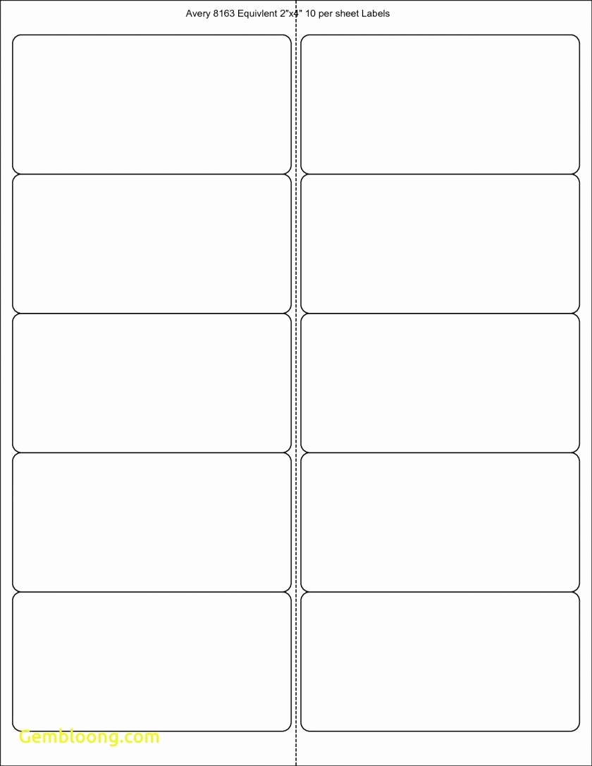 Label Templates 30 Per Page Lovely Labels Per Sheet Template Excel Avery Xerox Address