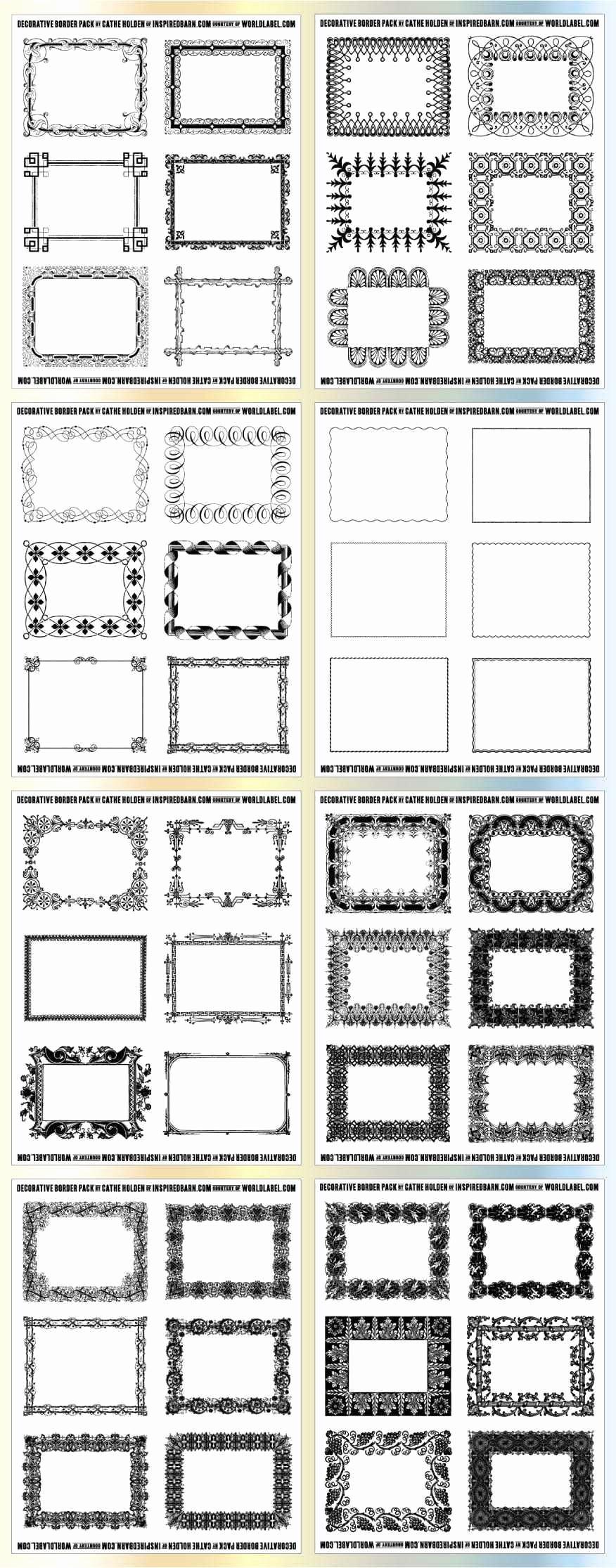 Labels Template 30 Per Sheet Inspirational Avery Template 30 Labels Per Sheet Kalei Document