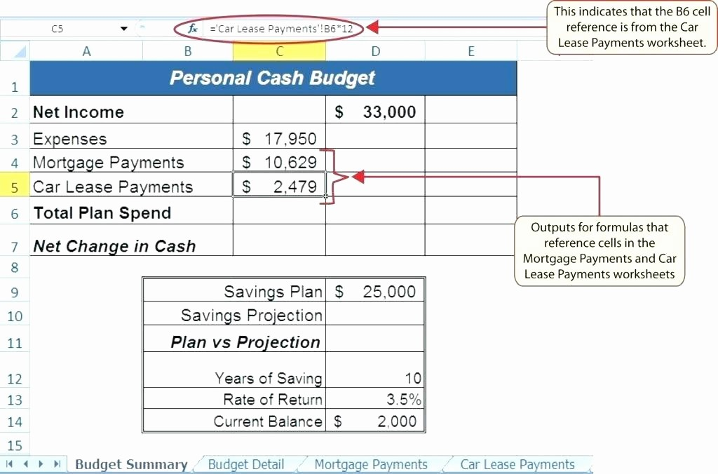 Lease Payment Calculator Excel Template Elegant Payment Plan Calculator Excel – 101juegosub