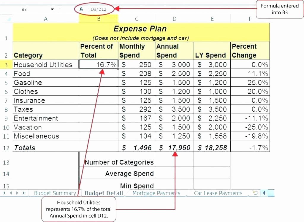 Lease Payment Calculator Excel Template Fresh Lease Calculator Spreadsheet Lease Amortization Schedule
