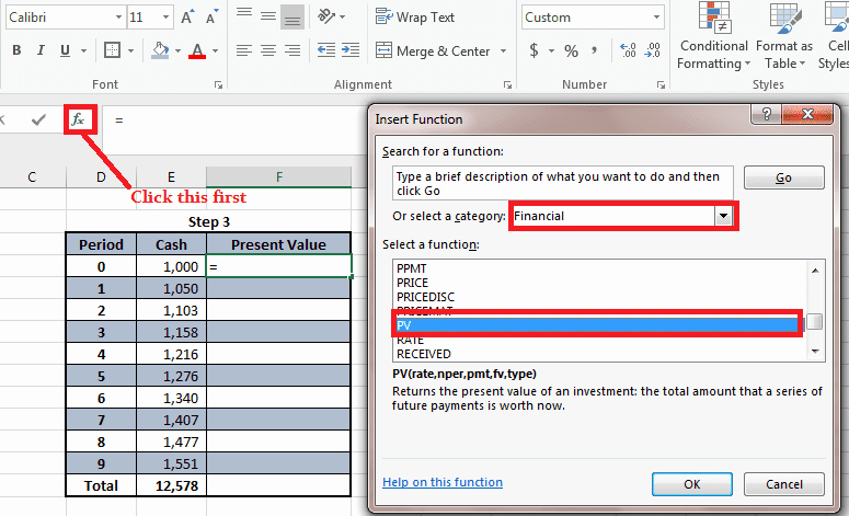 Lease Payment Calculator Excel Template Fresh Lease Payment Calculator Excel