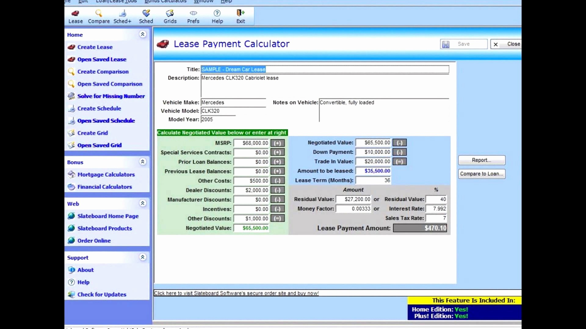 Lease Payment Calculator Excel Template Inspirational Car Lease Parisonet Payment Calculator Excel Template