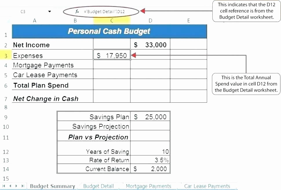 Lease Payment Calculator Excel Template Lovely Capital Lease Excel Template Amortization Tables Excel