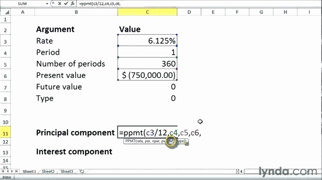 Lease Payment Calculator Excel Template New Car Lease Calculator Excel – Globalsurvivalub