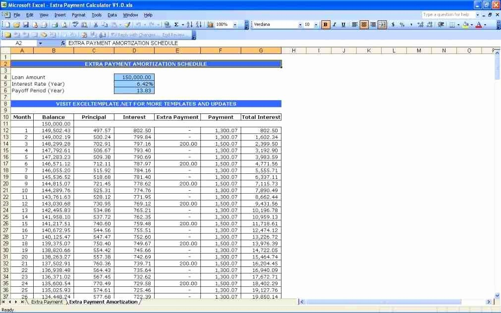 Lease Payment Calculator Excel Template Unique Auto Lease Calculator Excel