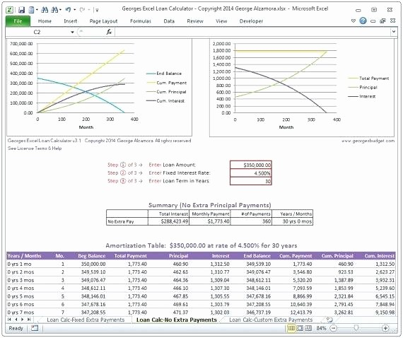 Lease Payment Calculator Excel Template Unique Home Loan Calculator Excel – Whatafanub