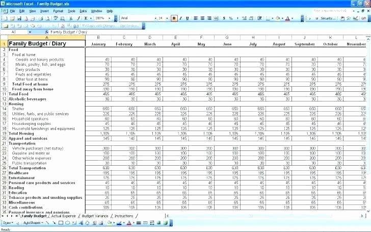 Lease Payment Calculator Excel Template Unique Lease Payment Calculator Excel Lease Amortization Schedule