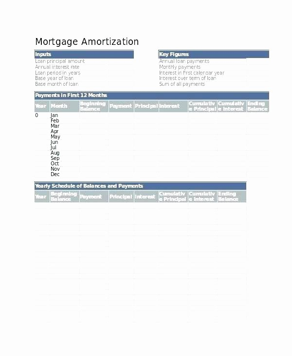 Lease Payment Calculator Excel Template Unique Loan Payment Agreement Template Repayment Ideas Payback