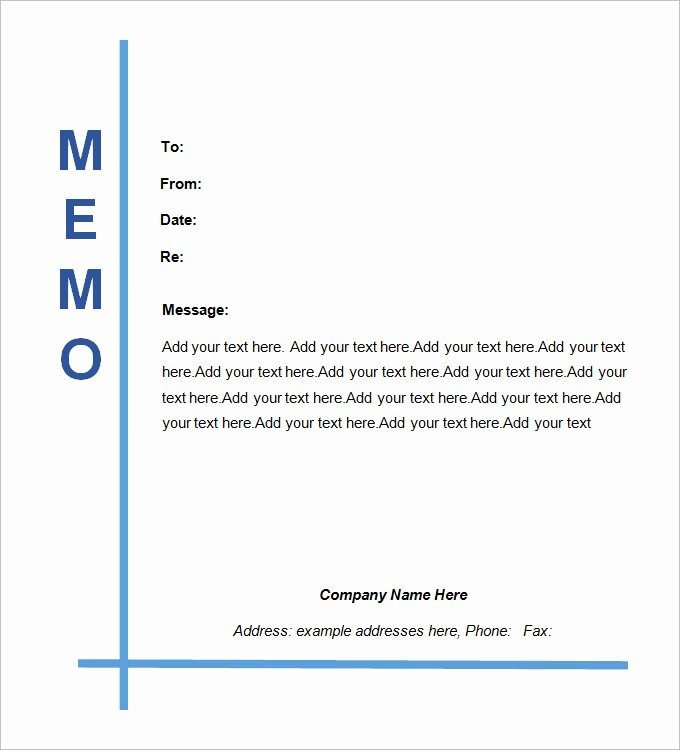 Legal Memo Template Microsoft Word Beautiful Legal Memo Template 13 Word Excel Pdf Documents