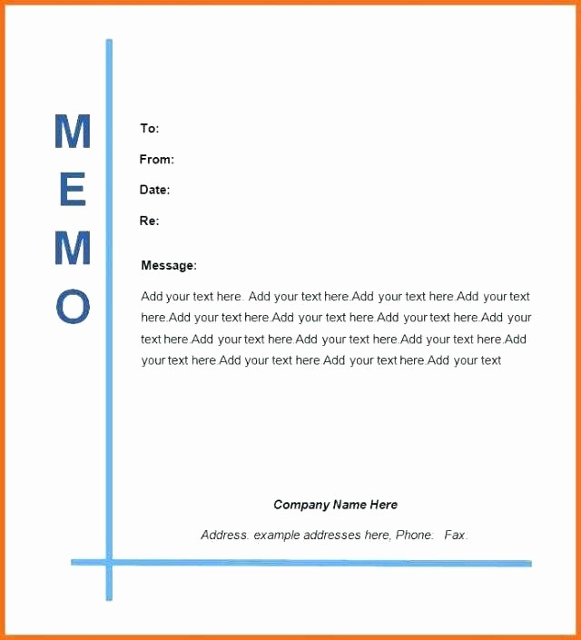 Legal Memo Template Microsoft Word Beautiful Legal Memorandum Template Word A – Picks
