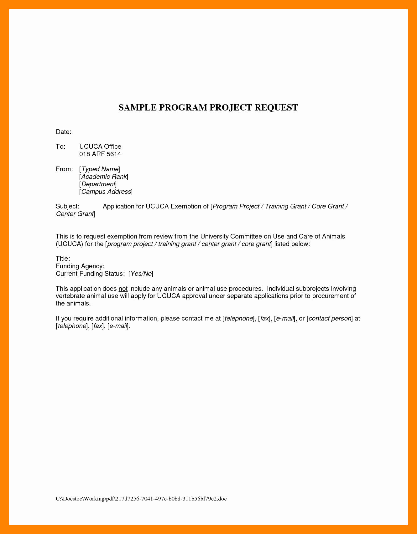 Legal Memo Template Microsoft Word Fresh 15 Office Memo