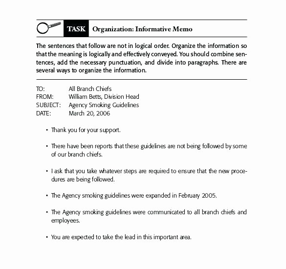 Legal Memo Template Microsoft Word New Credit Memo Template – Puebladigital