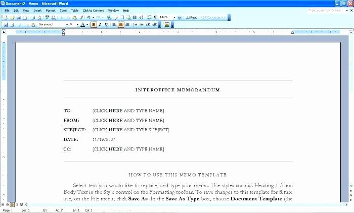 Legal Memo Template Microsoft Word Unique Sample Legal Memo Template Microsoft Word Motion Monster