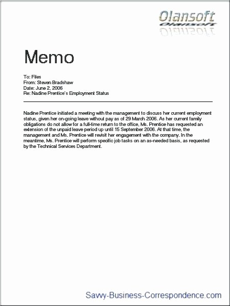 Legal Memo to File Template Fresh Legal Memo to File Template Write A – Tatilvillam