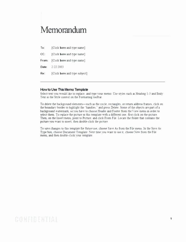 Legal Memo to File Template Unique Legal Memo to File Template Write A – Tatilvillam