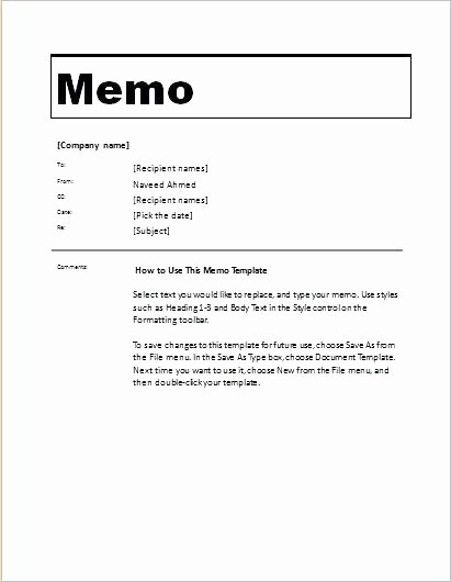 Legal Memo to File Template Unique Memo File format android to Template Sample Confidential