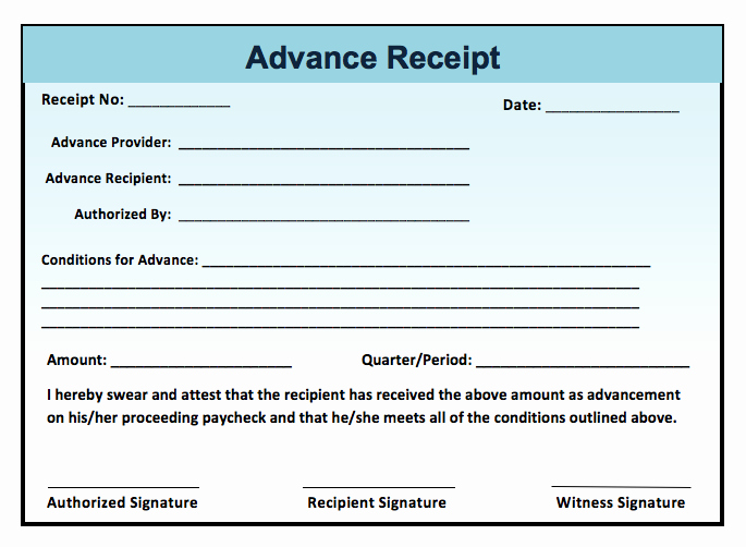 Legal Receipt for Cash Payment Awesome Receipt Payment Template Word