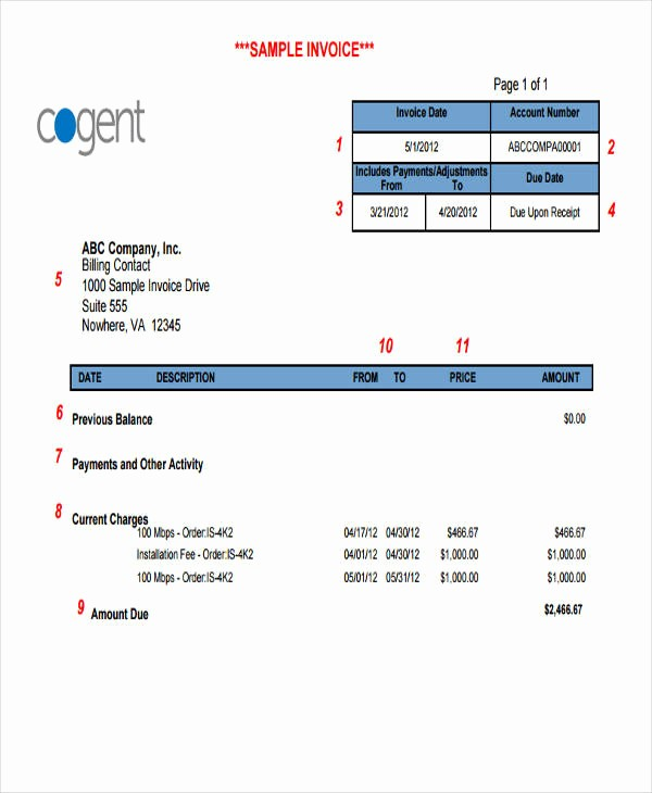 Legal Receipt for Cash Payment Fresh 42 Payment Receipt Samples