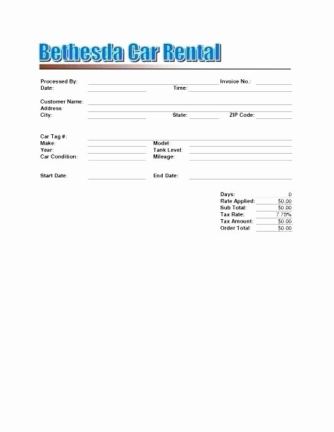 Legal Receipt for Cash Payment Luxury Sample A Receipt Acknowledgement Receipt format Sample